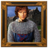 Sir Gavin