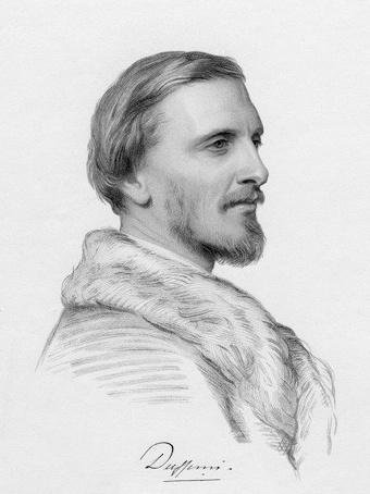 Lord Ulosa