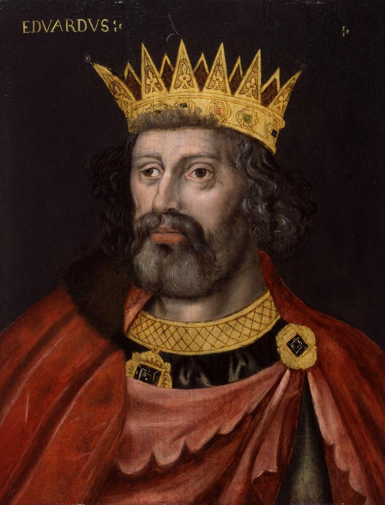 Kral Gerard