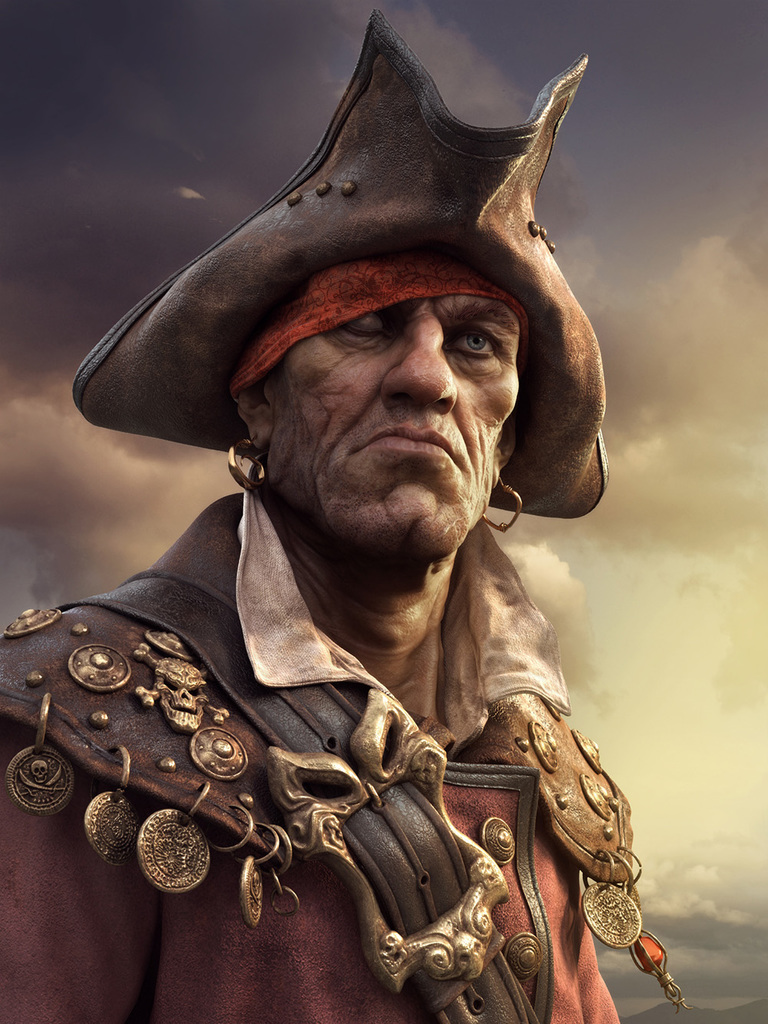 Kaptan Martin