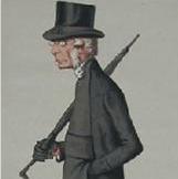 Professor Erasmus Diligence Ference