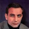 Konstantin Beressos (Deceased)