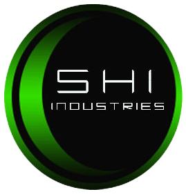 Steel Horizon Incorporated