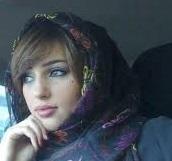 Ana Kawit