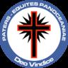 PanOceania: Caspar Helius