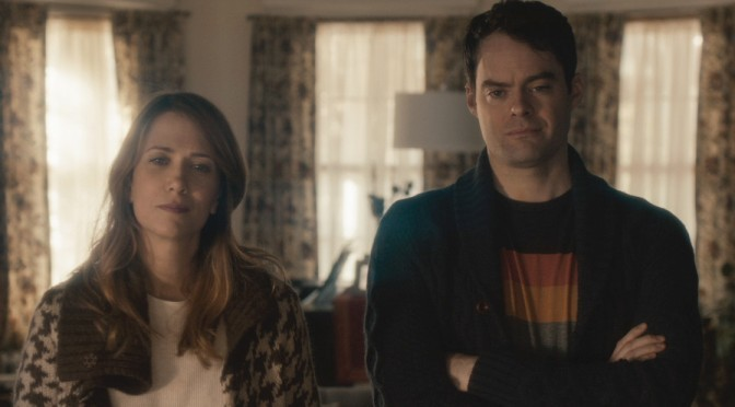 Margo & Mason Weiss