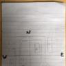 Skaven dwelling map