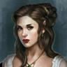 Lady Lira Eteneta