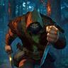 Kreganwood Forest Bandits