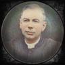 Elder Emmerich