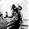 Inquisitor Damius