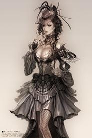 Cassandra Thann
