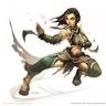 Willow Stonefeather