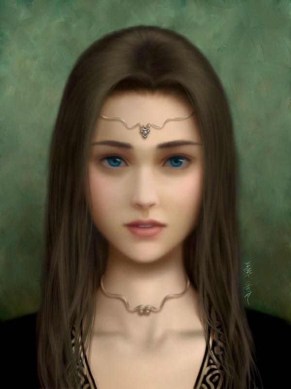 Princess Litt