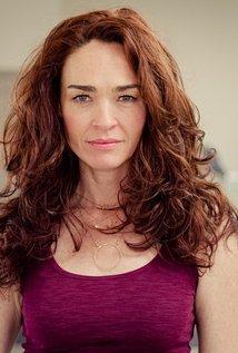 Dana Evert