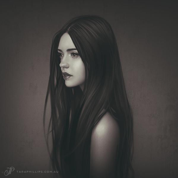 Nina Slagathor