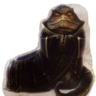 Zebro the Hutt