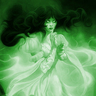 Maiden's Ghost