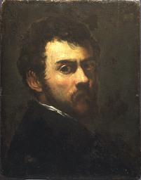 Alexander, Jorun