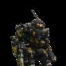 ENF-4R Enforcer