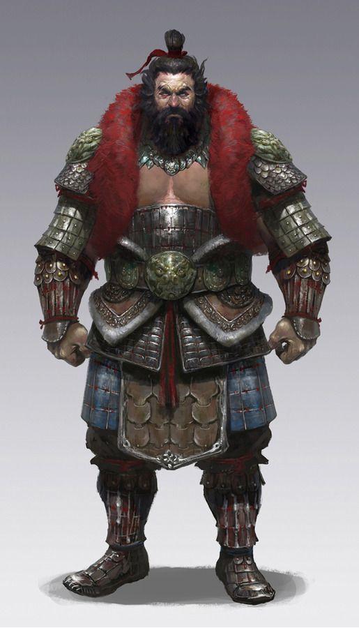 Shinrin-Ryu