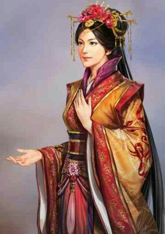 Xianhui Wu