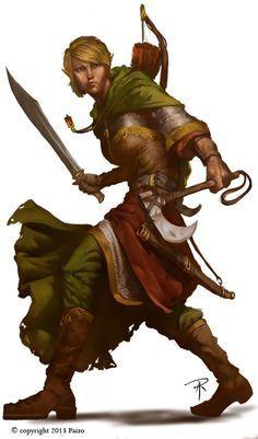 Questor Lleth