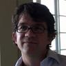 Jason Schwartz