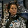 Grandma Cho