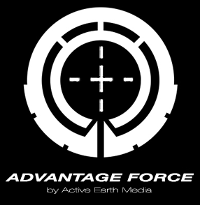 Advantage Force