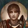 Sanguinus Oathbreaker