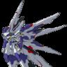 Lightning Vanguard