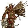 Matthis the Druid