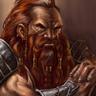 Orsik Stonehammer