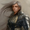 Mirabel Silverblade