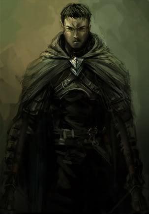 Lucius Geldhaven