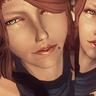 D'Habi Revenant Twins