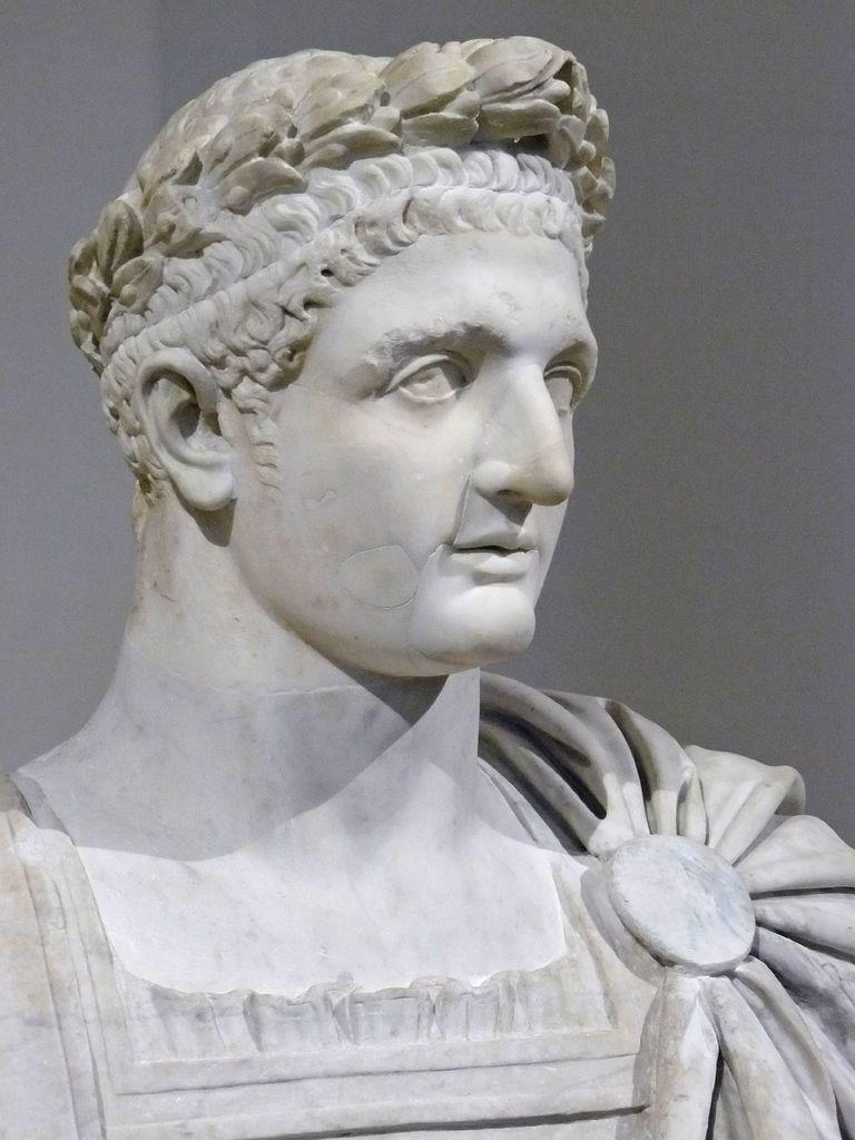 Prince Juventum Andaluzia