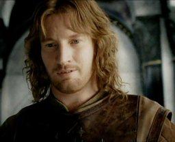 ser Elric Sandborn