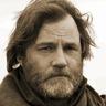 Rupert of Salisbury