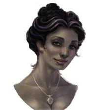 Shanda Faravan