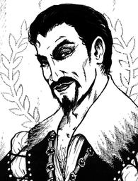 Giovanni Villanova
