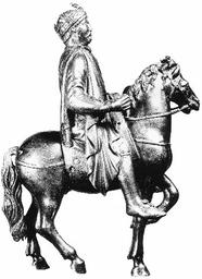 Hugo Balthus