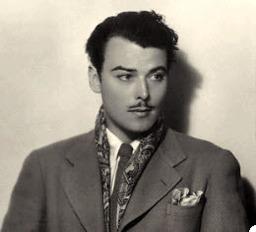 Victor Hamilton
