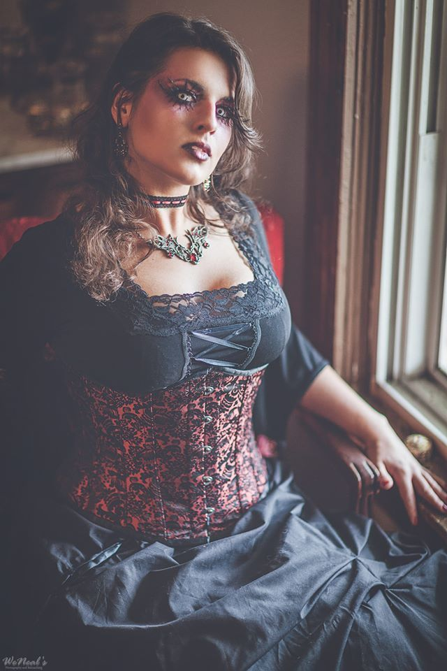 Laura Merback