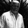 Robert Nuffleman
