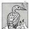 "Thork ""Boiler Bird"""