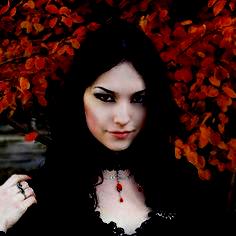 Alecta Castellanos