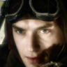 Skye Kapitány