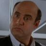 Detective Philip Moretti